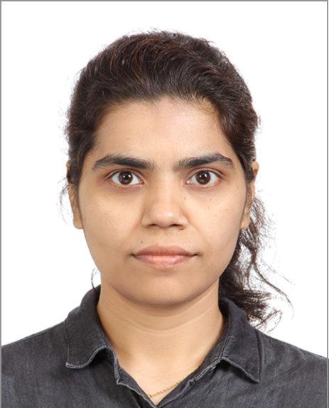 Sharma Kumari Kavita photo