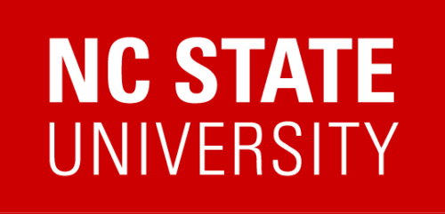 ncstate brick red