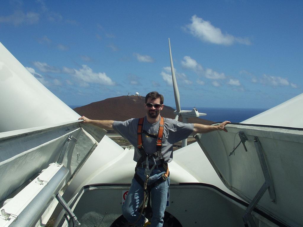 Renewable Photo